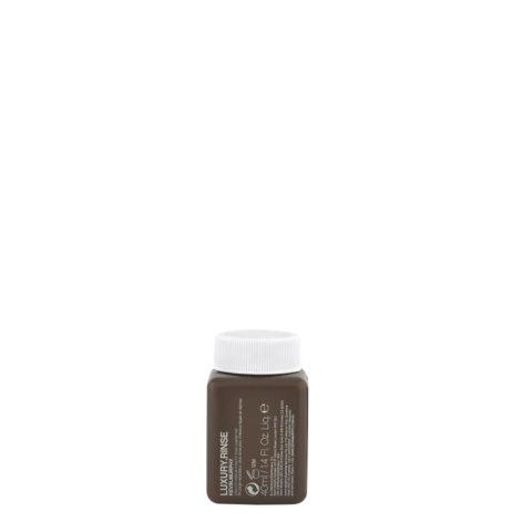 Kevin murphy Conditioner luxury rinse 40ml - Acondicionator nutritivo