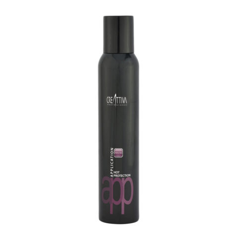 Erilia Creattiva App Styling Hot protection 200ml - protección contra el calor
