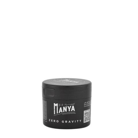 Kemon Hair Manya Per Lui Zero Gravity 100ml - pasta ultrafijadora