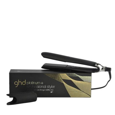 GHD Platinum + Styler - plancha