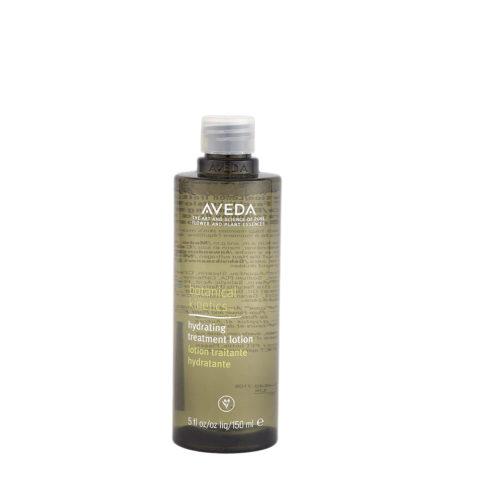 Aveda Botanical Kinetics Hydrating Treatment Lotion 150ml - lociòn hidratante