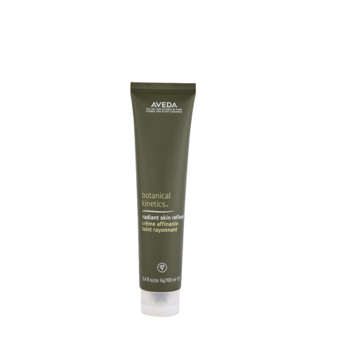 Aveda Botanical Kinetics Radiant Skin Refiner 100ml - exfoliante facial