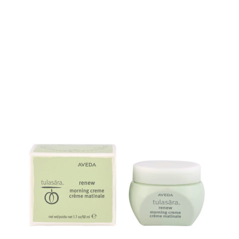 Aveda Tulasara Renew Morning Creme 50ml - crema de dia