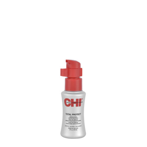 CHI Infra Total Protect 59ml - Loción de defensa