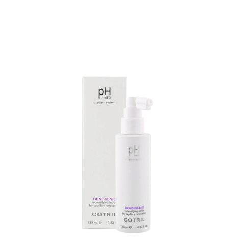 Cotril pH Med Densigenie Densifying Lotion 125ml - Loción densificante