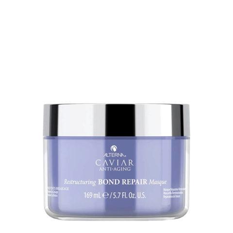 Alterna Caviar Restructuring Bond repair Masque 161gr - mascara reparadora