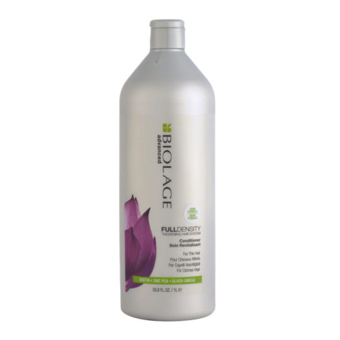 Biolage advanced FullDensity Conditioner 1000ml