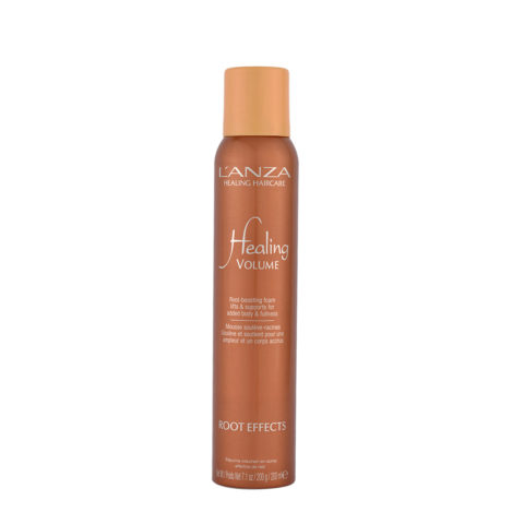 L' Anza Healing Volume Root Effects 200ml