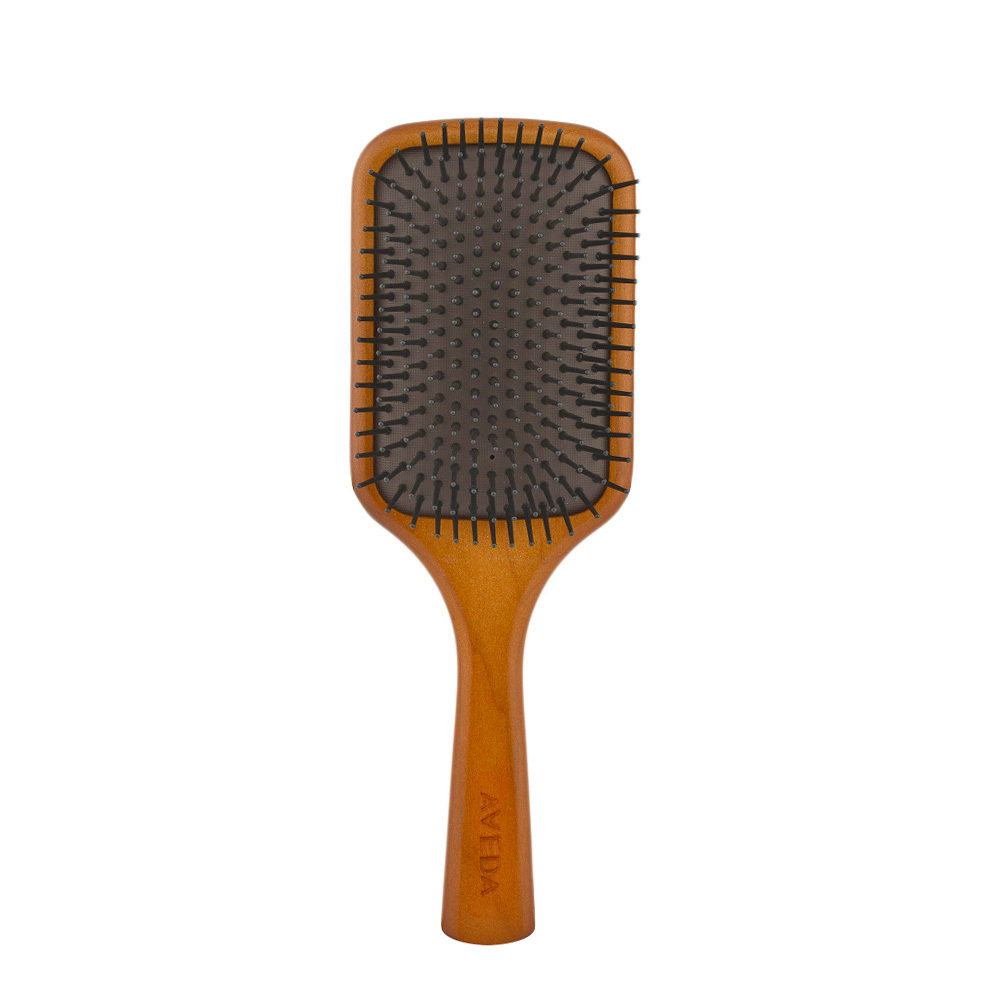 Aveda Paddle Brush - cepillo de madera