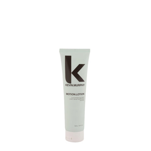 Kevin murphy Styling Motion lotion 100ml - lotion dynamisante pour boucles