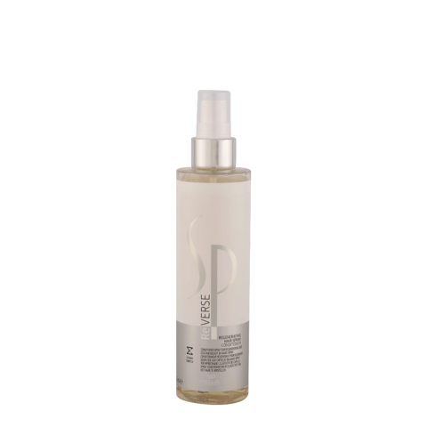 Wella SP Reverse Regenerating hair spray conditioner 185ml - bálsamo elástico regenerador