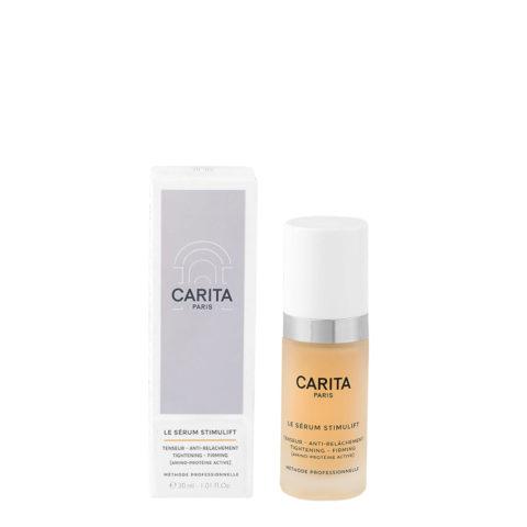 Carita Skincare Le Serum Stimulift 30ml - suero activador de brillo