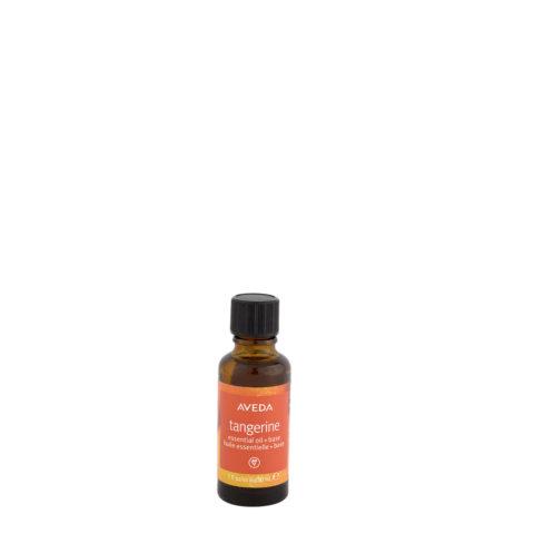 Aveda Essential Oil Tangerine 30ml - aceite esencial de mandarina