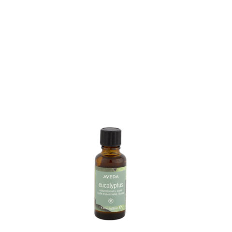 Aveda Essential Oil Eucalyptus 30ml