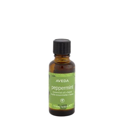 Aveda Essential Oil Peppermint 30ml - aceite esencial de menta