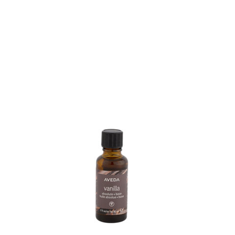 Aveda Essential Oil Vanilla 30ml
