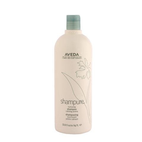 Aveda Shampure™ Nurturing Shampoo 1000ml