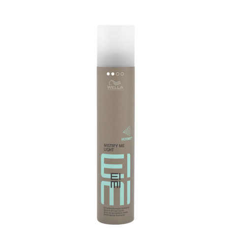 Wella EIMI Mistify Me Light 300ml