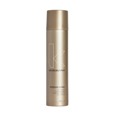 Kevin murphy Styling Session spray 370ml - Laca fuerte