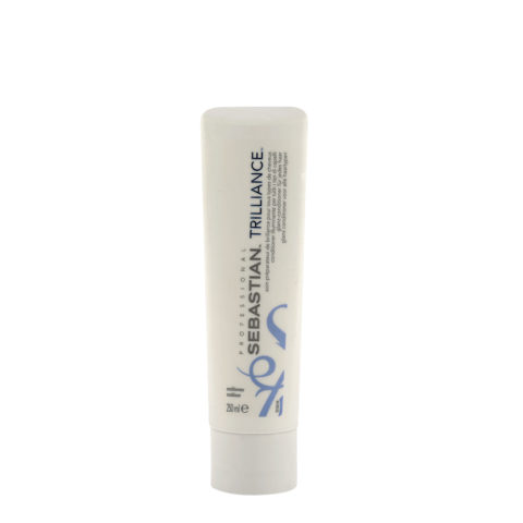 Sebastian Foundation Trilliance Conditioner 250ml