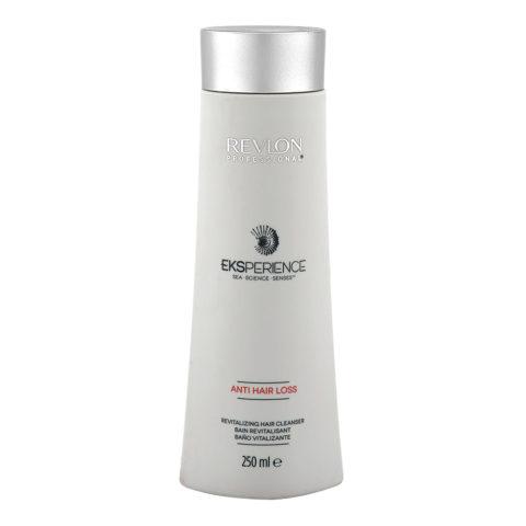 Eksperience Anti Hair Loss Revitalizing Hair Cleanser Shampoo 250ml - Champù Anti Caìda