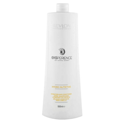 Eksperience Hydro Nutritive Conditioner 1000ml - Acondicionador Hidratante