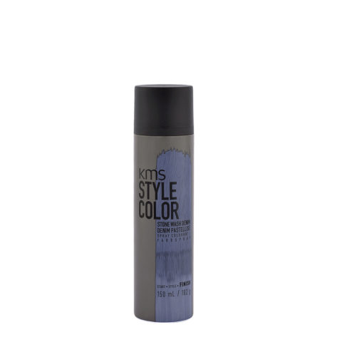 KMS StyleColor Stone Wash denim 150ml