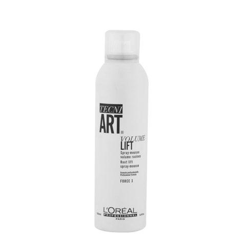 L'oreal Tecni Art Volume Lift 250ml