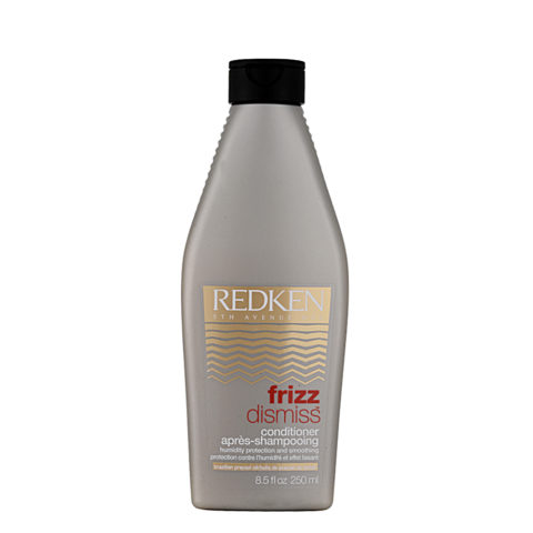 Redken Frizz dismiss Conditioner 250ml