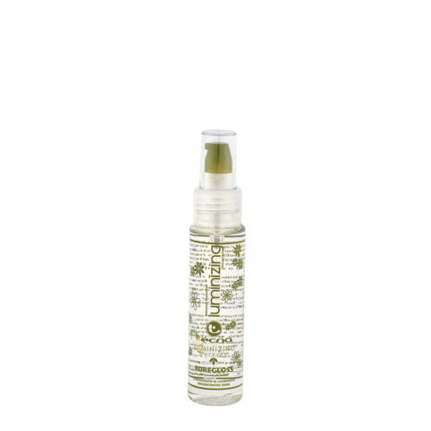 Tecna Luminizing Therapy Puregloss 60ml - Suero Iluminador