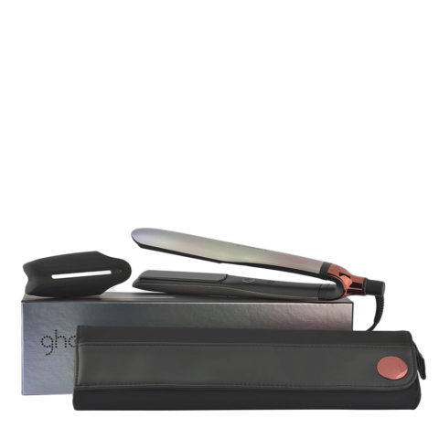 GHD Platinum + Styler Festival Collection - plancha