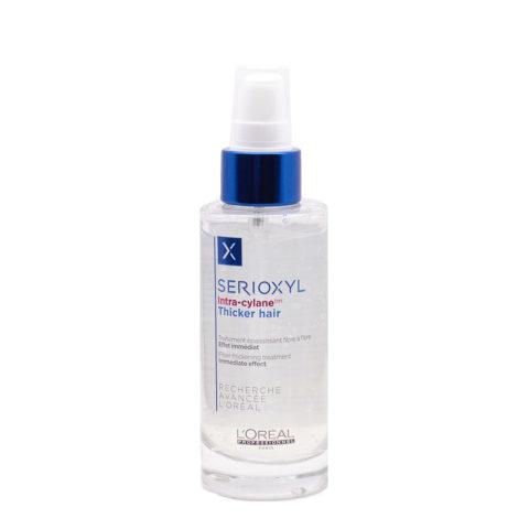L'Oreal Serioxyl Thicker hair serum 90ml - Suero espesante