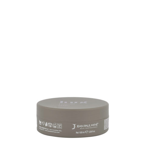 Jean Paul Mynè Hug Enjoyable Matte wax Intense 100ml - Cera Mate