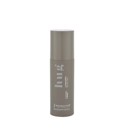 Jean Paul Mynè Hug Enjoyable Intense Curly hair 150ml - Suero Rizado