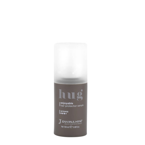 Jean Paul Mynè Hug Enjoyable Hair protector Serum 100ml - Suero Termoprotector