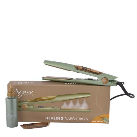 Bio Ionic Agave Healing Vapor Iron - Plancha de Vapor