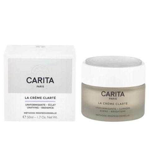 Carita Skincare Progressif Néomorphose La Crème clarté 50ml