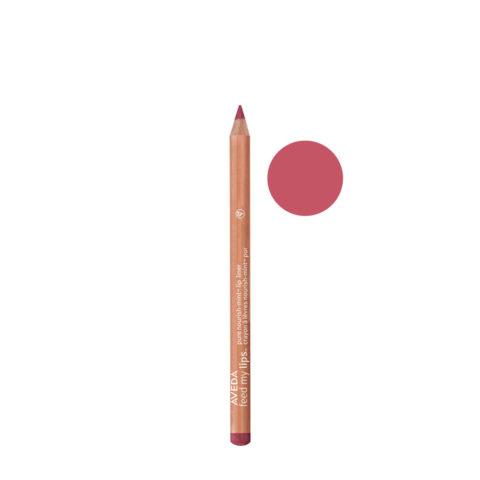 Aveda Feed My Lips Lip Liner Spiced Peach 03, 1.14gr