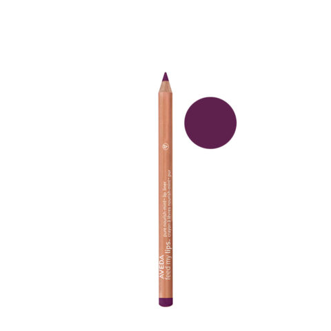 Aveda Feed My Lips Lip Liner Currant 05, 1.14gr