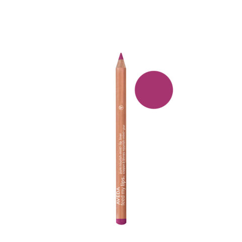 Aveda Feed My Lips Lip Liner Bayberry 06, 1.14gr