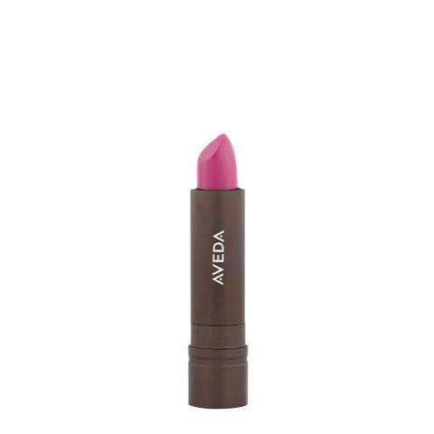 Aveda Feed my lips Pure Nourish Mint Lipstick 3.4gr Passion Fruit 16