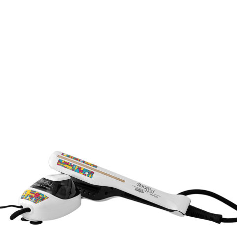 Steampod Professional Steam Styler limited edition - plancha profesional con vapor