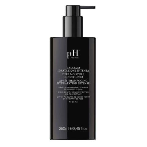 Ph Laboratories Deep Moisture Conditioner 250ml - Acondicionador Hidratante