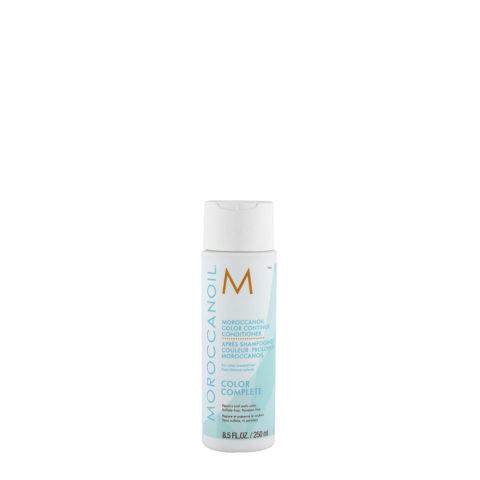 Moroccanoil Color Continue Conditioner 250ml - Acondicionador Cabello teñido