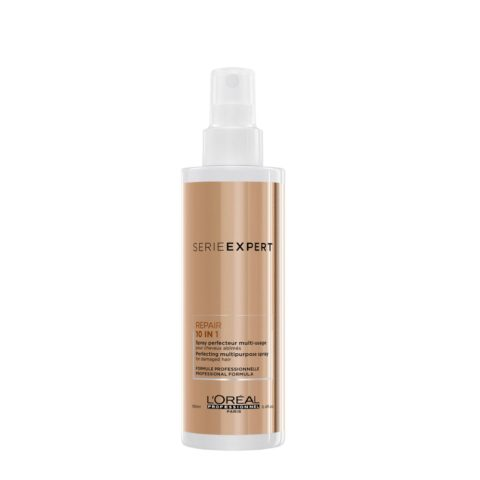 L'Oreal Absolut Repair 10 in 1, 190ml