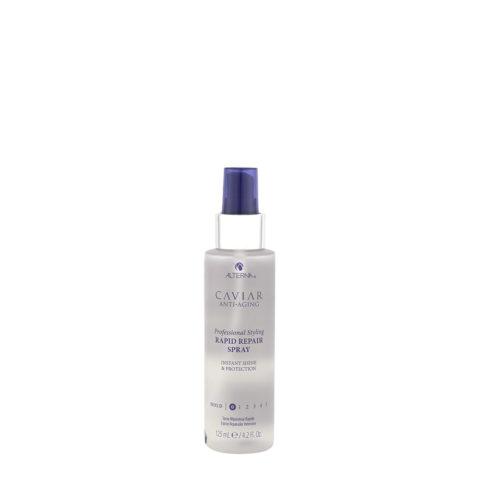 Alterna Caviar Anti aging Rapid repair spray 125ml - spray multivitamínico anti-aging