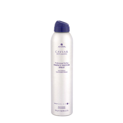 Alterna Caviar Styling Perfect Texture Spray 184gr