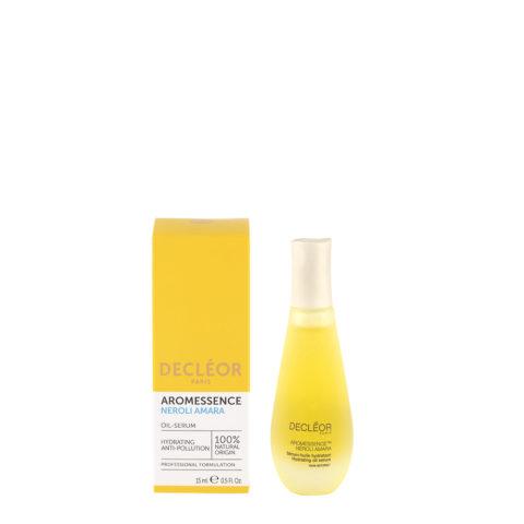Decléor Aromessence Neroli Amara Hydra Oil Serum 15ml - serum aceite hidratante