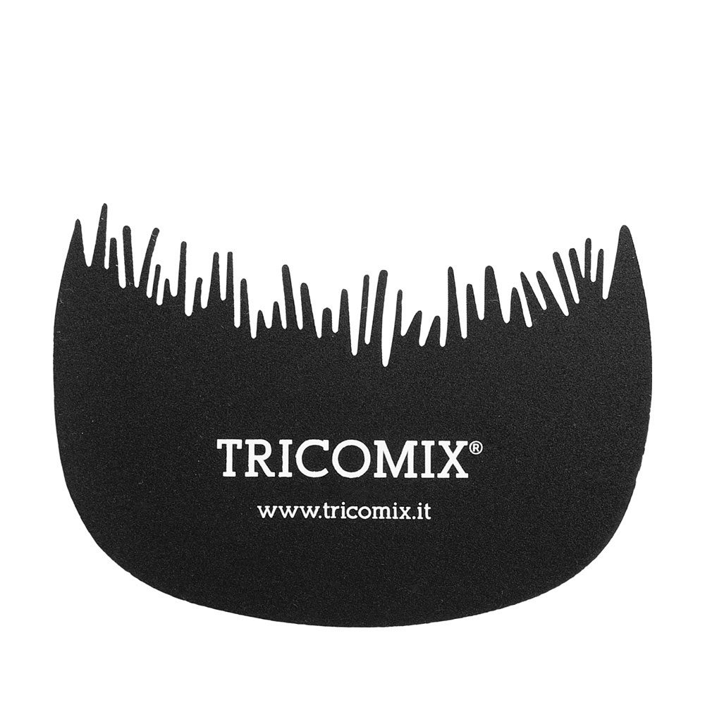Tricomix Optimizer Hairline - Peine Aplicador para Fibre De Queratina