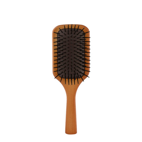 Aveda Mini Paddle Brush - cepillo de madera